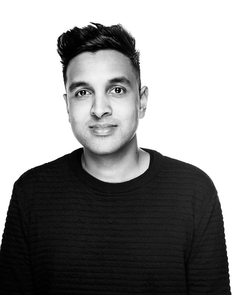 Vinesh-Patel-Coalition-Headshot-1000px.jpg