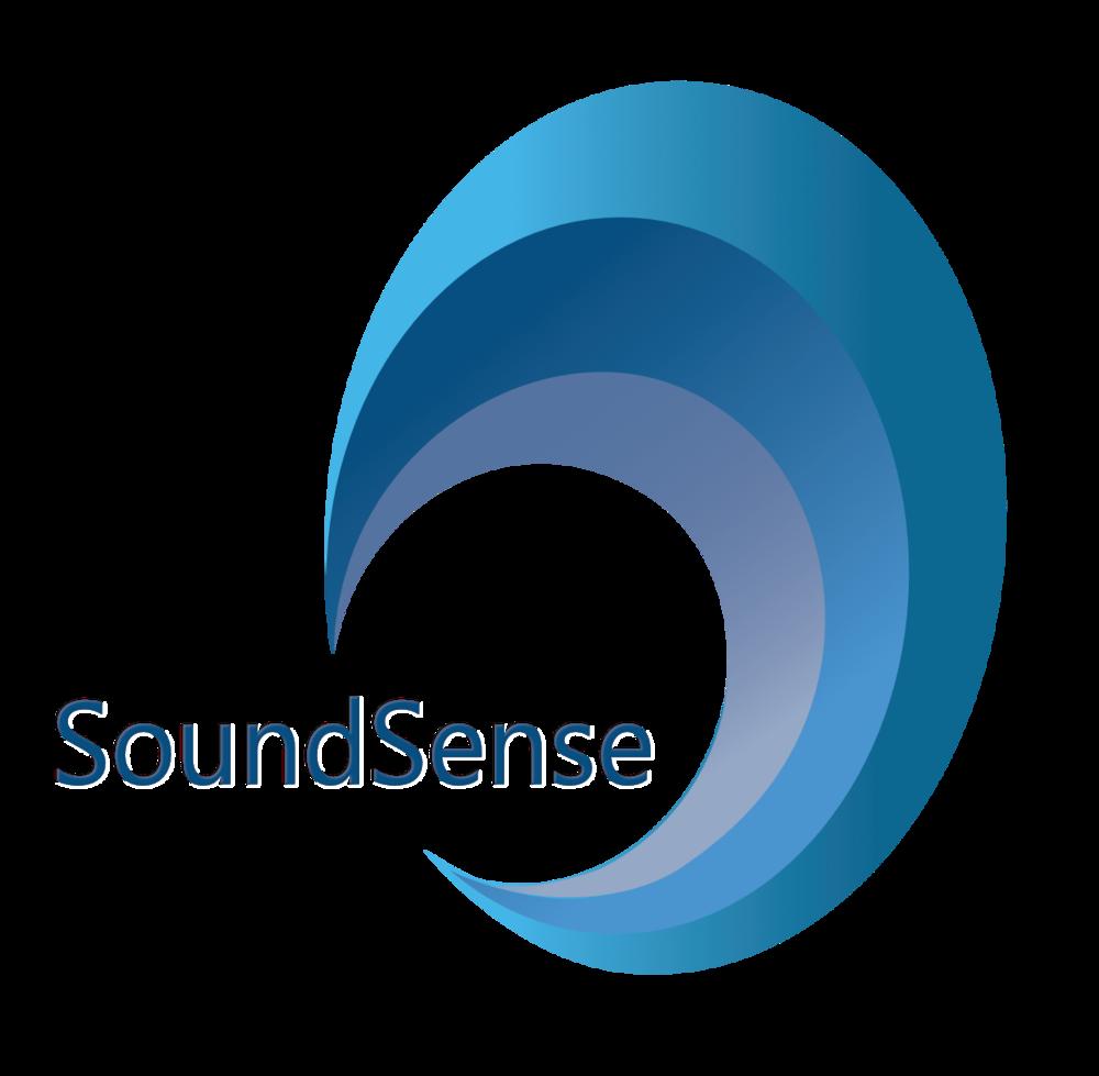 SoundSense see through web.PNG