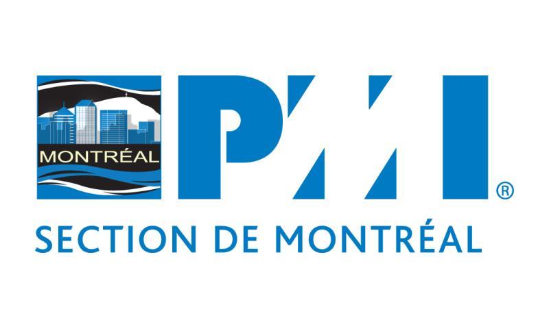 PMI_Montréal.jpg