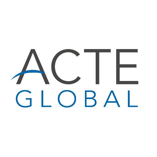 ACTE.png