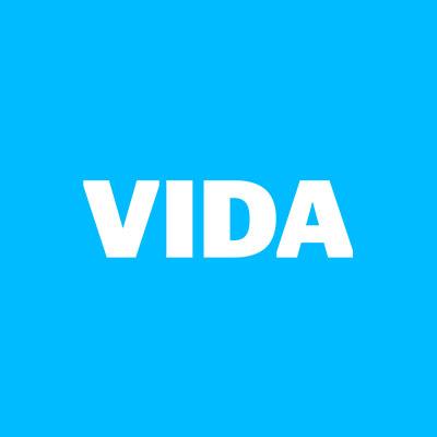 Vida_logo_cyan.jpg