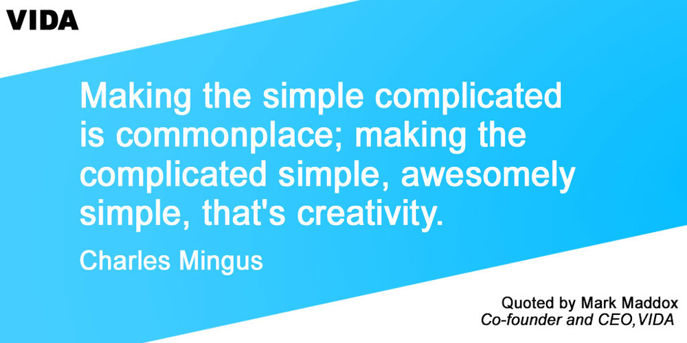 Quote_Mark Maddox_Charles Mingus.jpg
