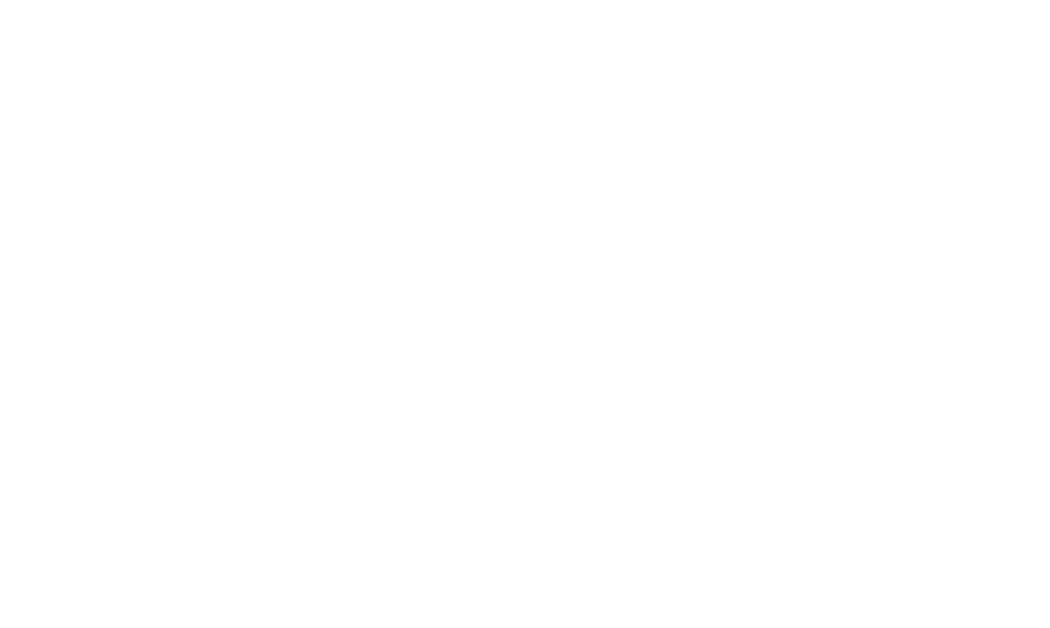 Chloe Parasmo Make-up Artist