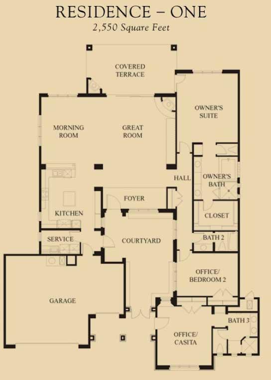 The-Palms-Plan-1-Floor-Plan.jpg