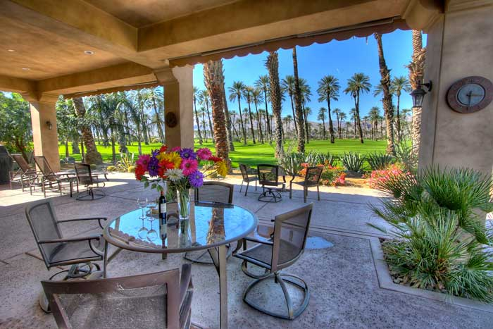 Palms_Plan-3_Patio_700x467.jpg