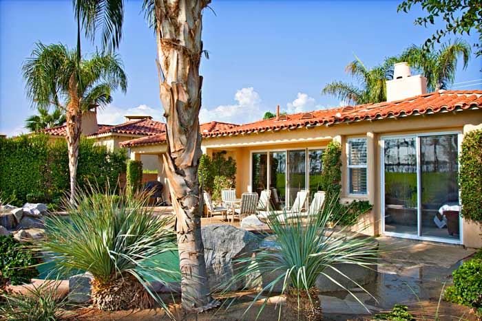 Palms_Golf_Villas_Rear_700x467.jpg