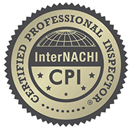 CPI-InterNACHI-Professional-Inspector-Logo.png