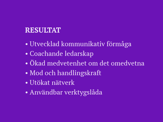 Resultat_NY.png