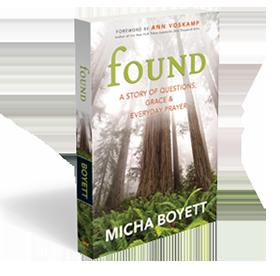 foundbook.png