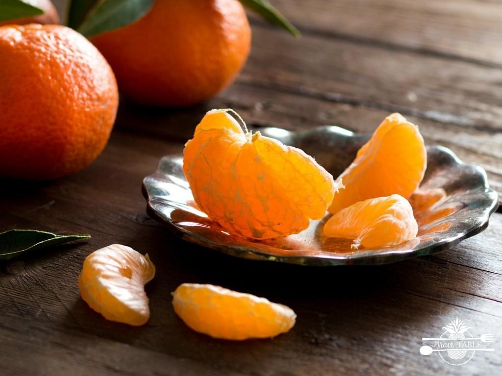clementine_GT