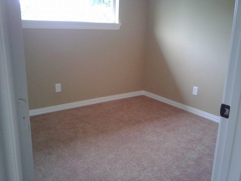 carpet install.jpg