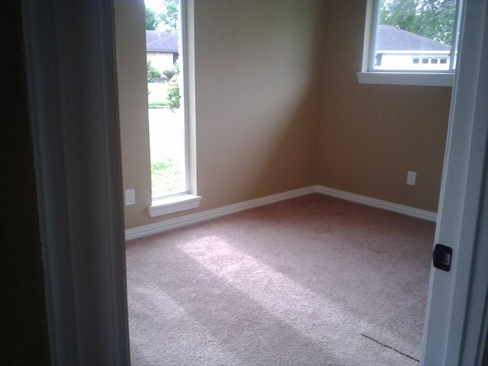 carpet install1.jpg