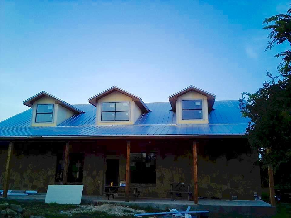 metal roof install5.jpg