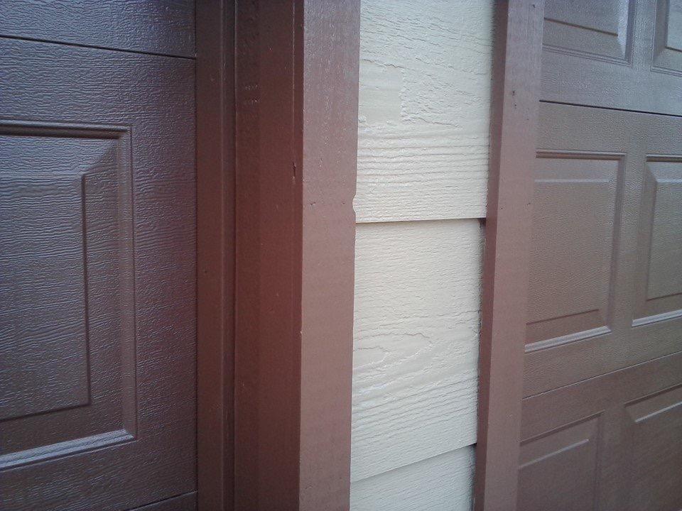 painting exterior.jpg