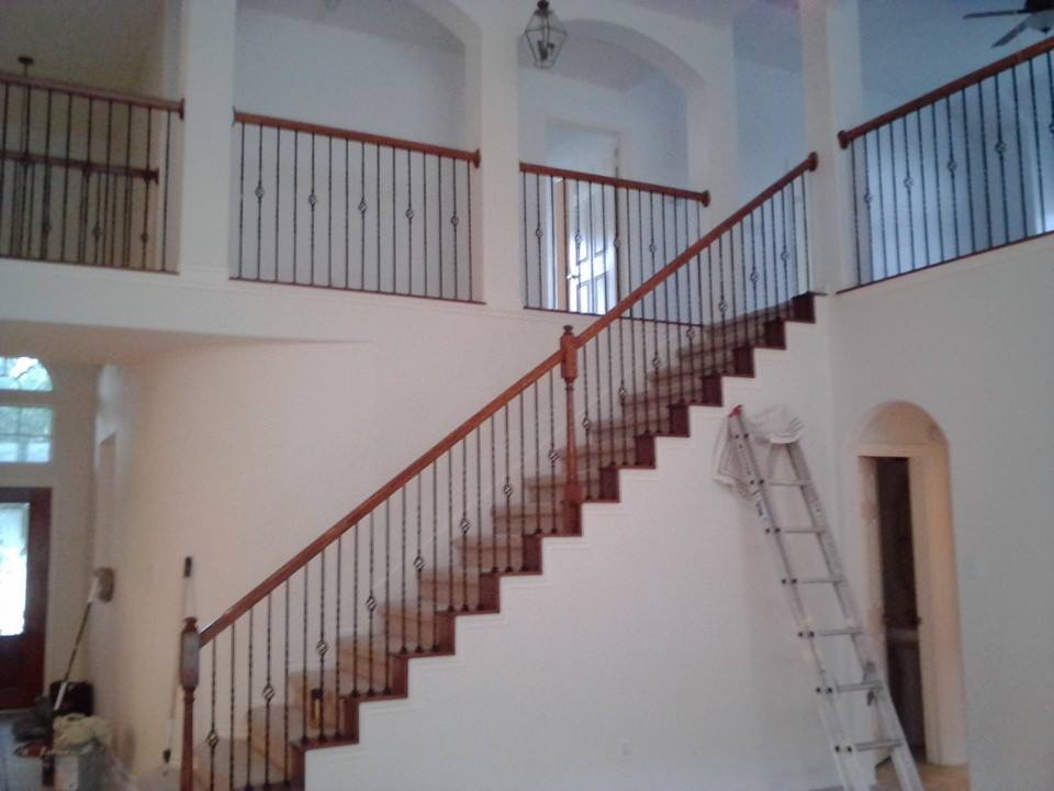 painting stair case.jpg