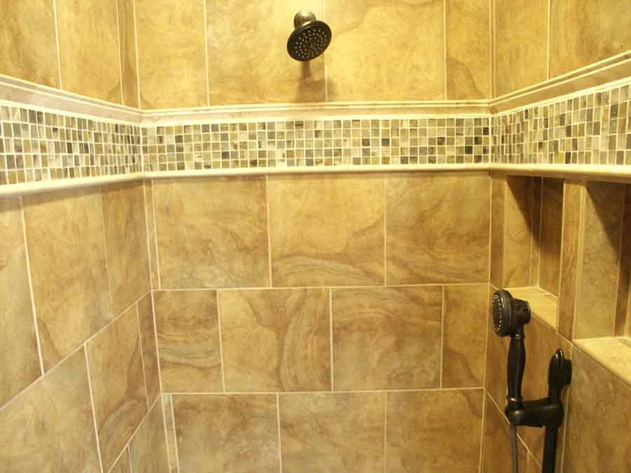 tiled-shower-Lind.jpg