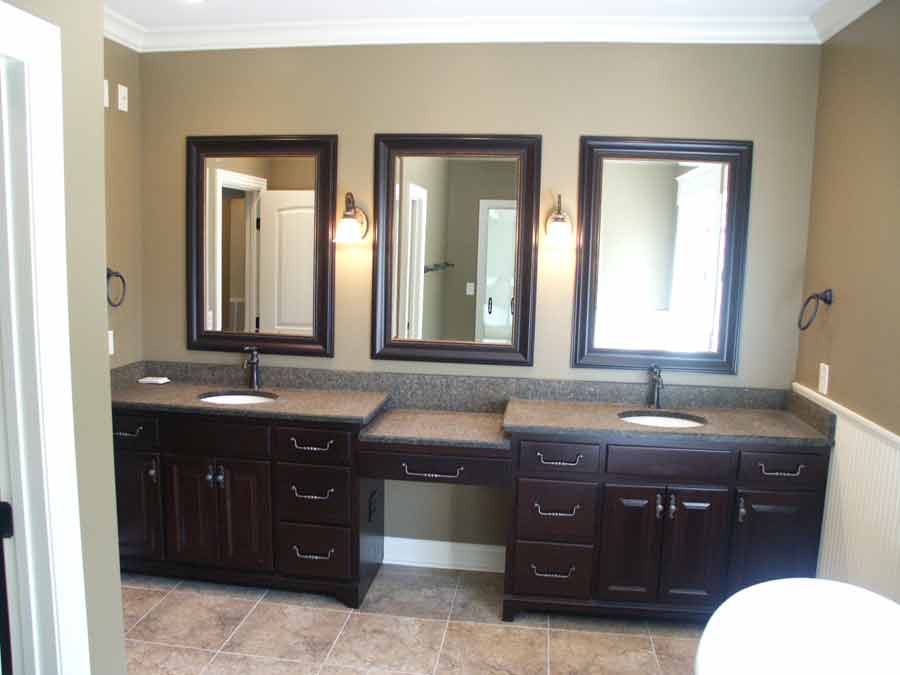 vanities-mirrors-Lind.jpg