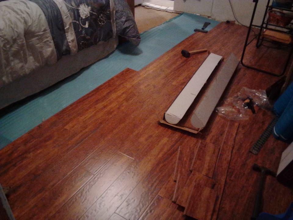 wood flooring install5.jpg