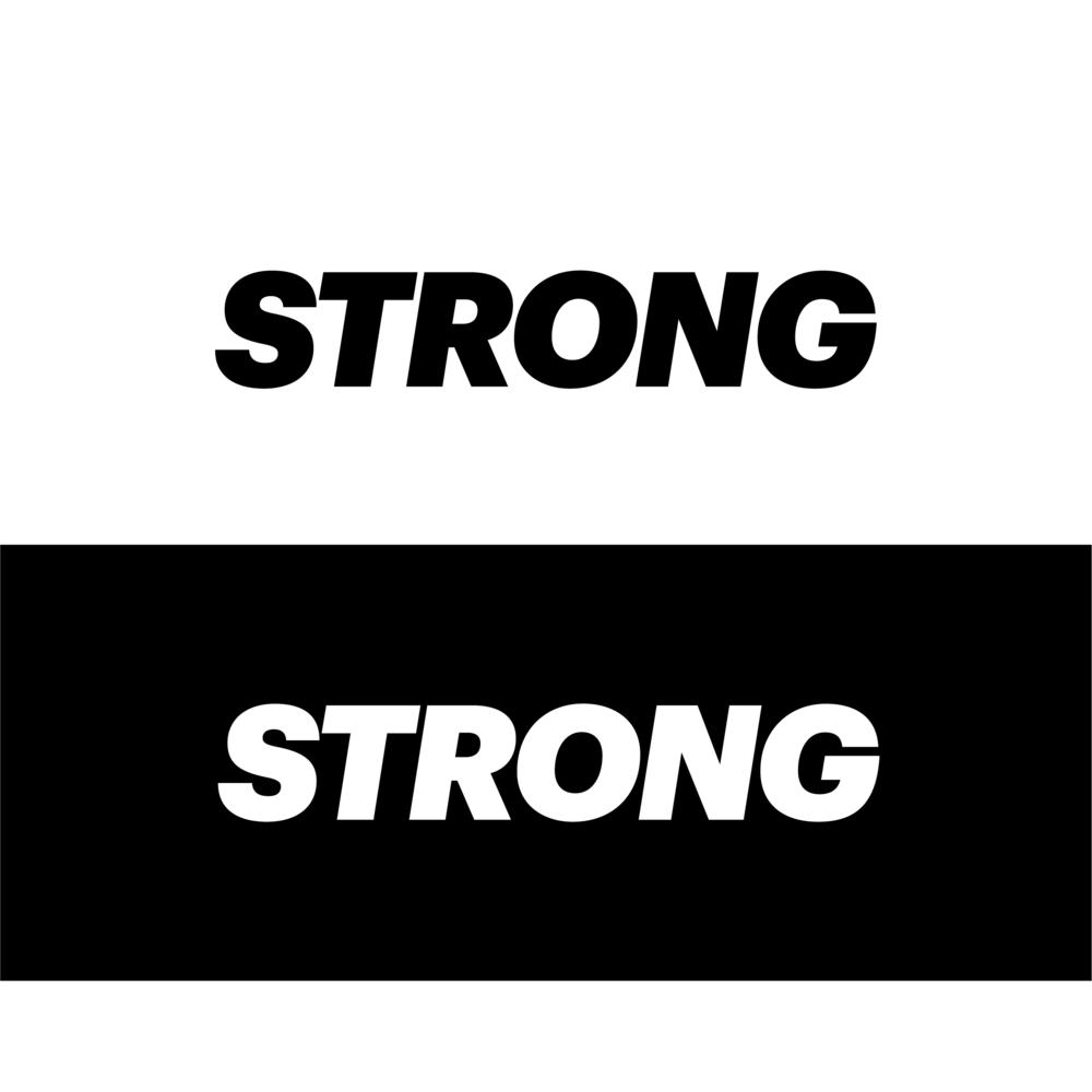 Logos_final@4x.png