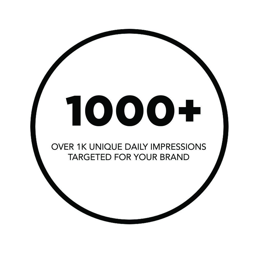 1000+.jpg