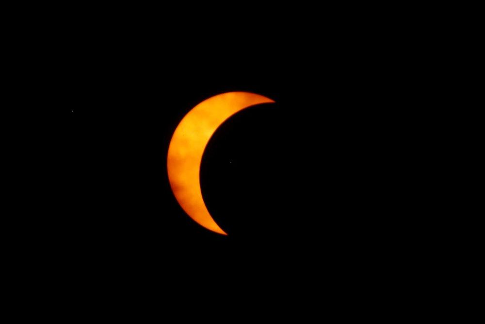 2017 Eclipse - 5.jpg
