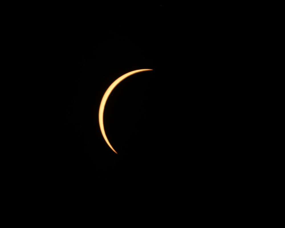 2017 Eclipse - 6.jpg