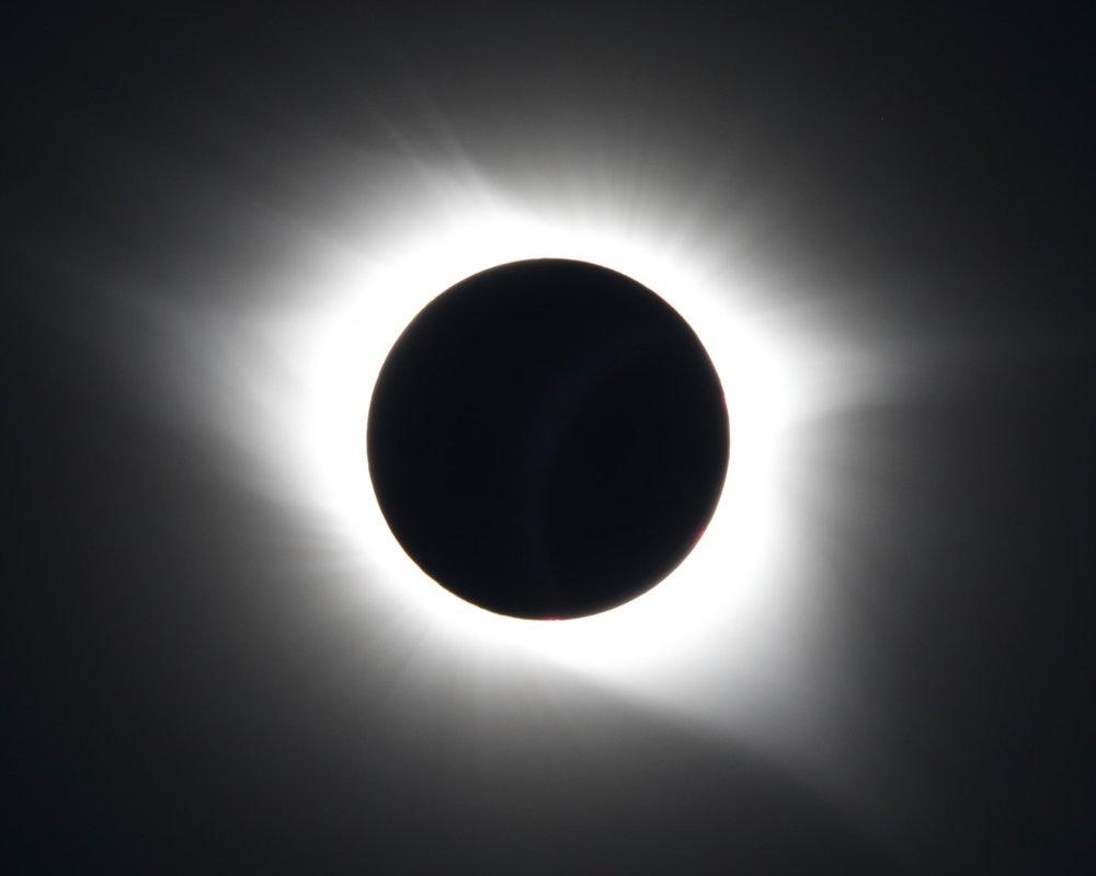 2017 Eclipse - 8.jpg