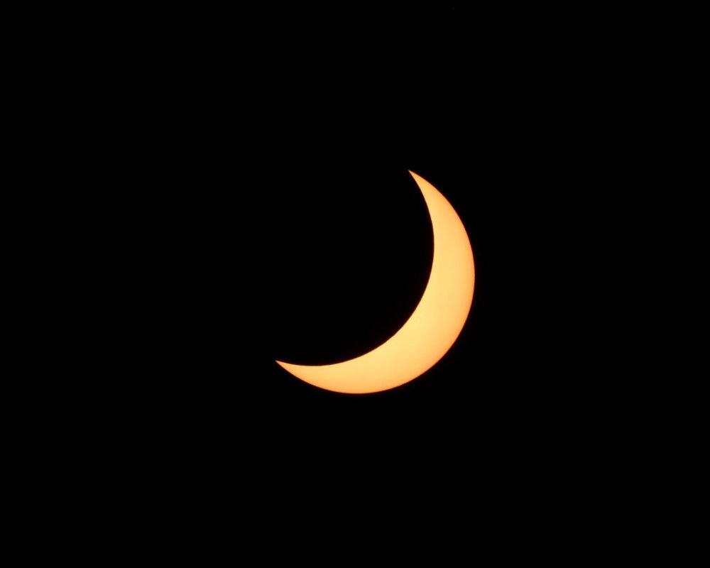 2017 Eclipse - 10.jpg