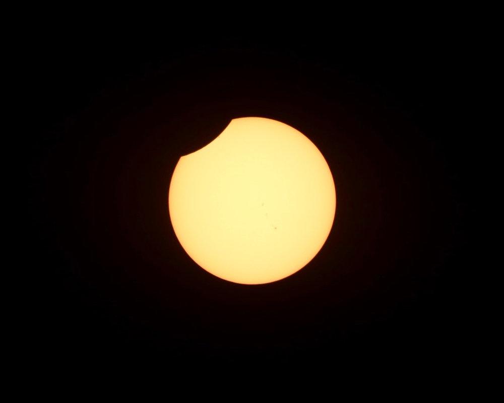 2017 Eclipse - 13.jpg