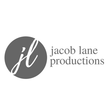 Jacob Lane Productions