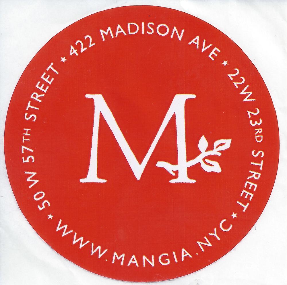 scan-logo-2.png