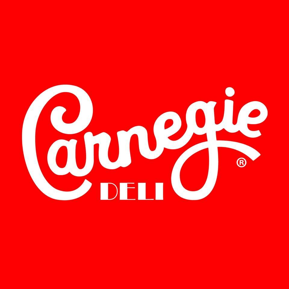 5a3abc6280b1bd0001a8c9f7_Carnegie-Deli.jpg