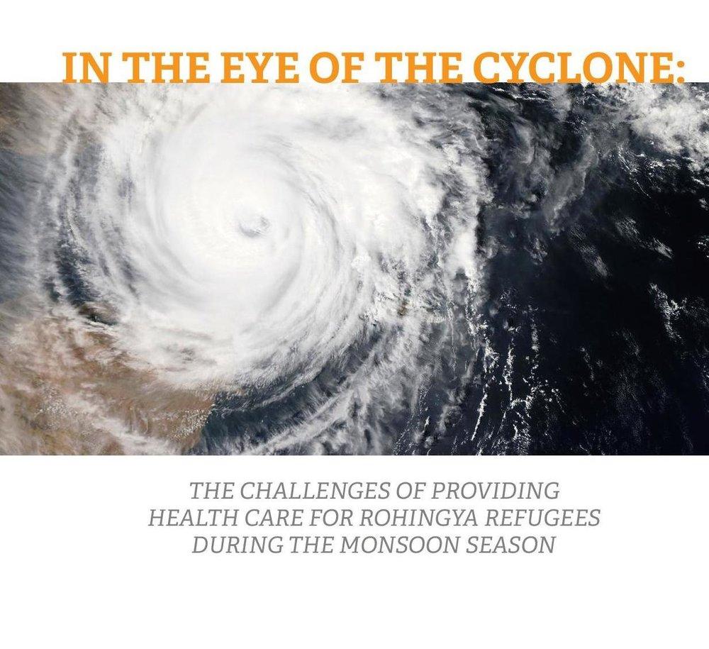 Monsoon Report Cover.jpg
