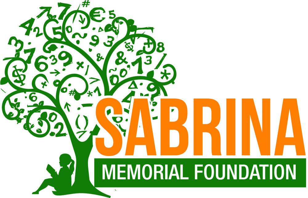 SMF_Logo.jpg