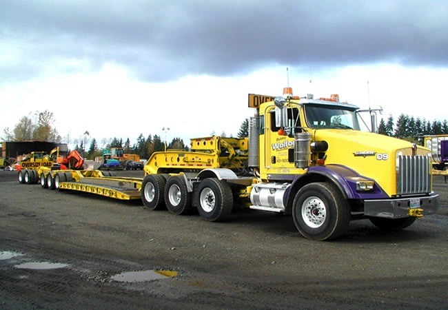 seattle_lowboy_4axle65.jpg