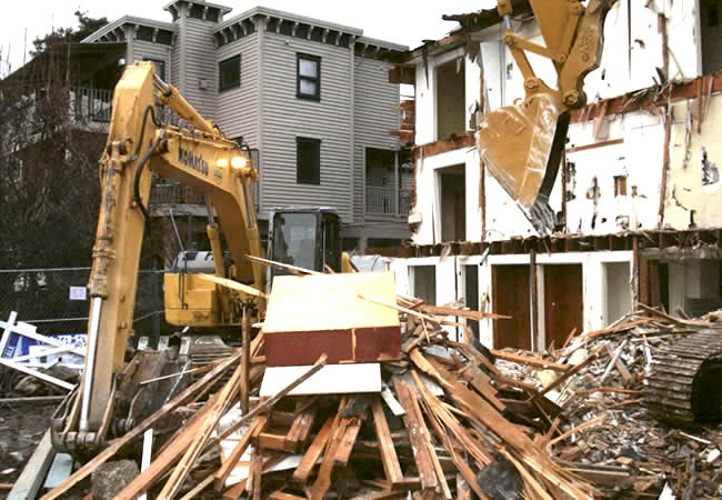 seattle_structure_demolition.jpg
