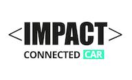 ImpactCarLogo-1 copy.png