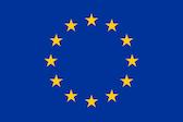 Bandera_de_la_Union_Europea copy.png