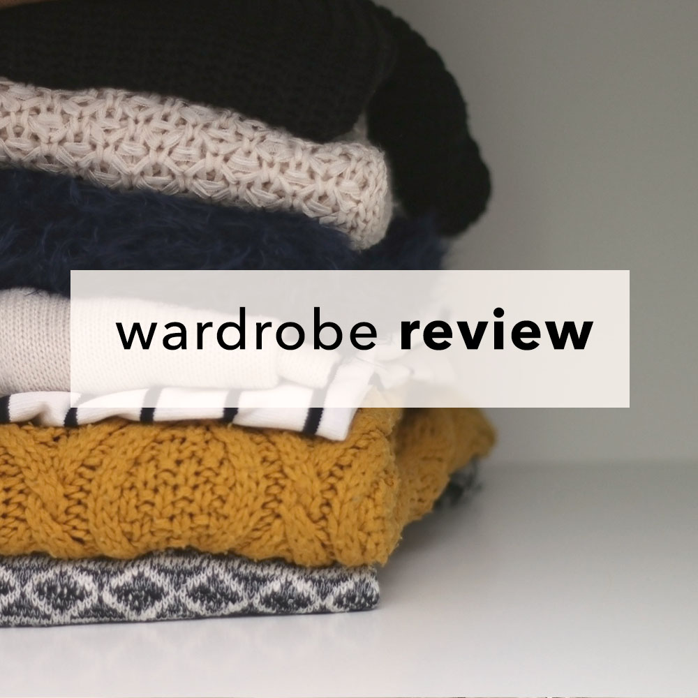 splash_wardrobe_review.jpg