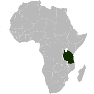 locator_map_of_tanzania_in_africa-svg.png