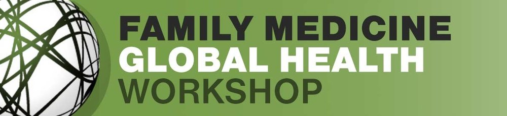 fam-med-global-health-workshop-header-3.jpg.daijpg.-1.jpg
