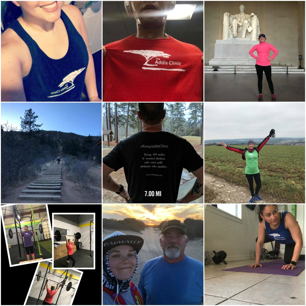 #Run4AddisClinic Collage2.jpg