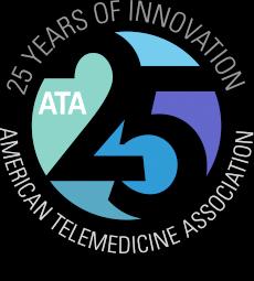 ata-25-anniv-w-updates-v1.3.png