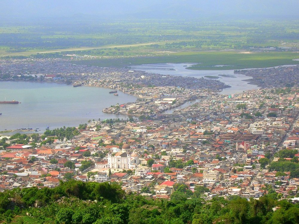 1200px-View_of_Cap-Haitien.jpg