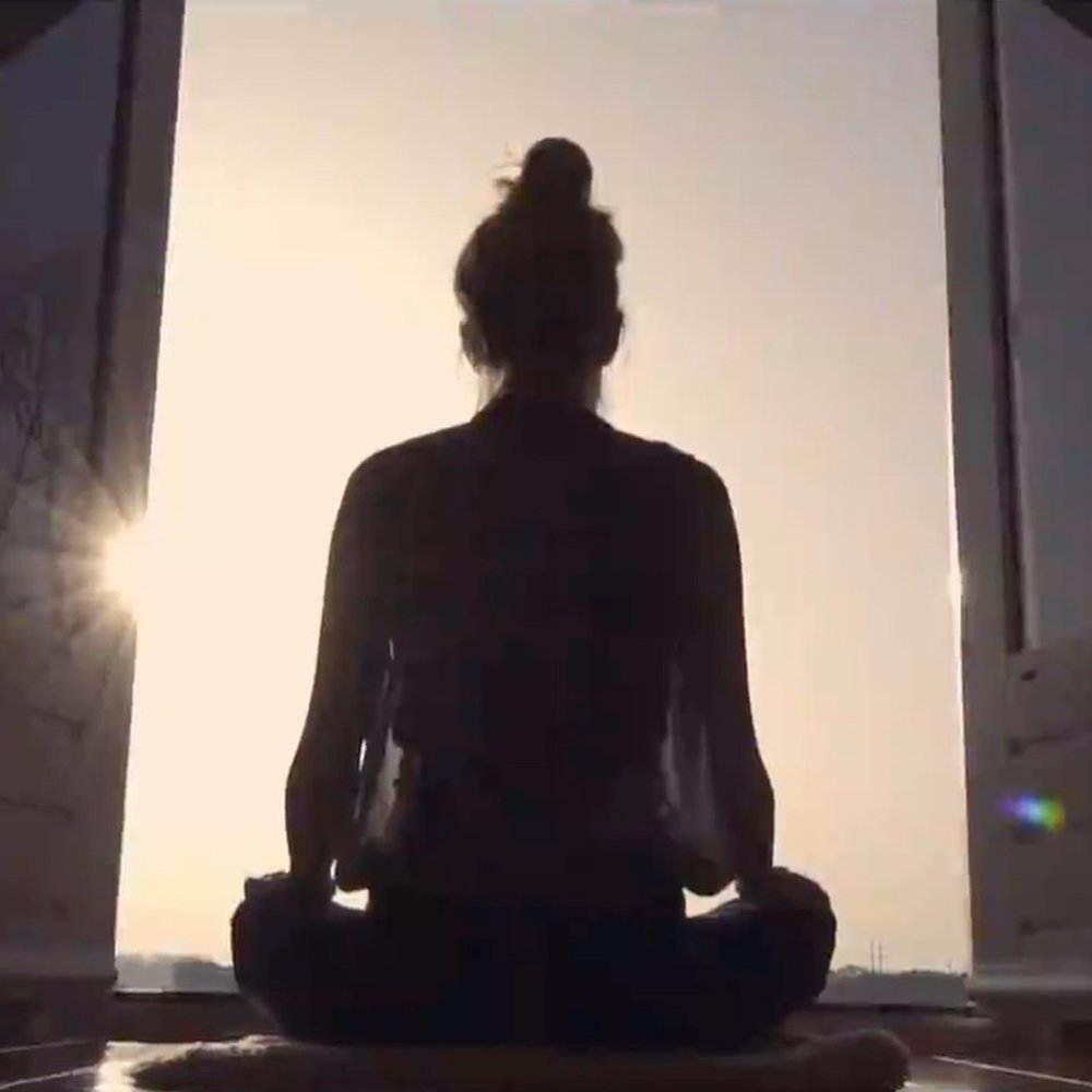 Free live guided meditations (every morning)   The more you meditate the stronger your connection becomes with the insane purity and love that is underneath all your thoughts and experiences.  There truly is nothing more joyful than that.  Join me, if you like to deepen your meditation together.   Free guided meditations. every morning from 8am (CET) till 8.30am