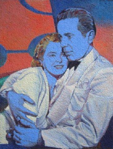 Casablanca - 2