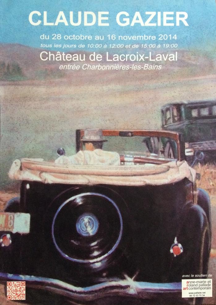 Affiche chateau de Lacroix-Laval 2014.png
