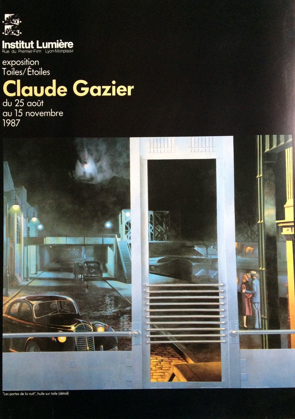 Affiche Institut Lumière 1987.JPG