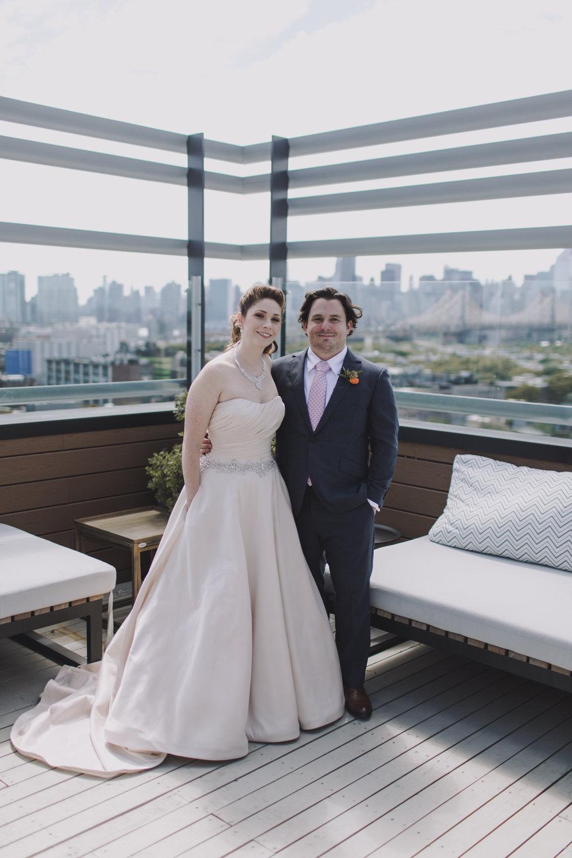 158-20170624-Alex_Ryan_Metropolitan_Building_Wedding_NYC_HiRes.jpg