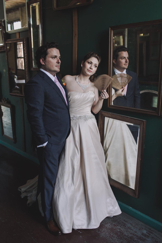 401-20170624-Alex_Ryan_Metropolitan_Building_Wedding_NYC_HiRes.jpg